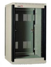 PА-151D Шкаф на 15 установочных мест