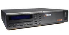 SX-240 DVD/CD/mp3/USB-проигрыватель-тюнер-усил. 240 Вт, 1+1 микр./2 лин. входа, таймер, 5 зон, ИК-пульт ДУ