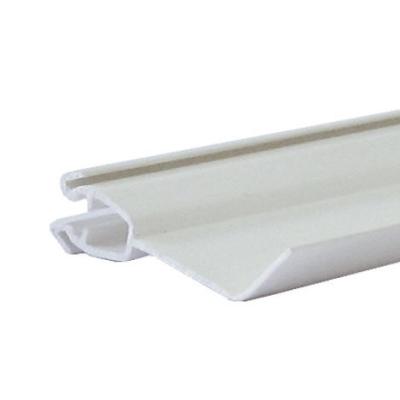 Перегородка для короба с сечением 100x40 мм