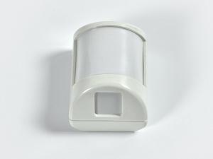 Охранный извещатель объемный оптико-электронный ИО 209-24 Астра-5 исп.В