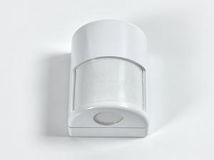 Охранный извещатель объемный оптико-электронный ИО 409-22 Астра-9