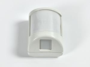 Охранный извещатель объемный оптико-электронный ИО 409-11 Астра-6