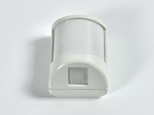 Охранный извещатель объемный оптико-электронный ИО 409-10 Астра-5 (исп.А)