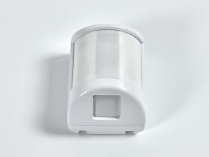 Охранный извещатель объемный оптико-электронный ИО 309-11 Астра-5 исп.Б