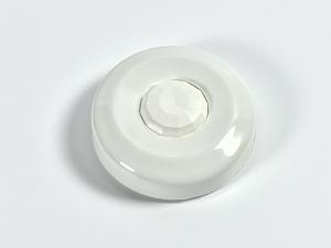 Охранный извещатель объемный оптико-электронный ИО 409-15 Астра-7
