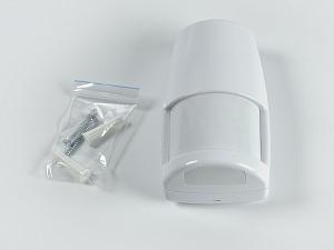 Охранный извещатель объемный оптико-электронный ИО 409-25 Астра-511