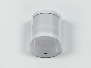 Охранный извещатель объемный оптико-электронный ИО 409-42 Астра-512