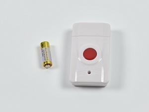 Sapsan GSM PRO EM-100 Беспроводная тревожная кнопка