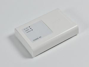 С 2000-ИТ (обеспечивает передачу сообщений от пульта С 2000)