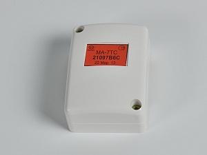МА-7ТС (адресная метка пожар. Для извещ. С Н
