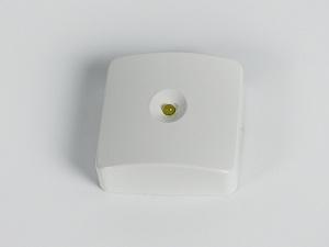 Оповещатель световой УШК-04