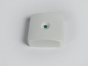 Оповещатель световой УШК-02