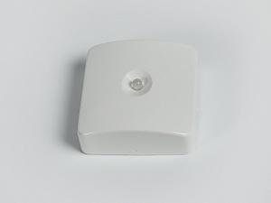 Оповещатель световой УШК-03