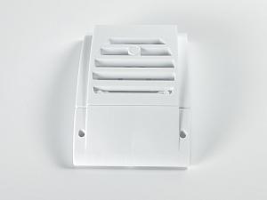 Оповещатель звуковой Флейта-220В