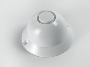 Оповещатель звуковой Гром-12М