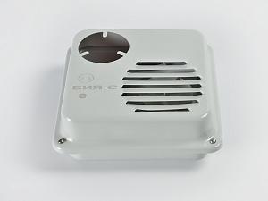 Оповещатель свето-звуковой БИЯ-С