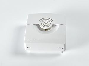 Комбинированный звуковой оповещатель ОПОП2-35