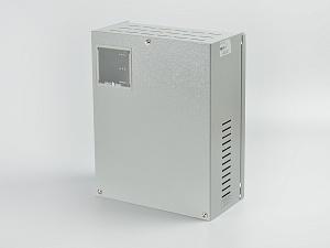 Скат -1200 (12 В, 3.5 А в режиме резерва до 4 А, отсек под АКБ 1штх12В,12Ач)