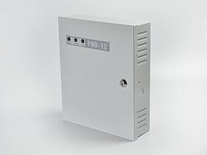 РИП-12 (исп. 02) 12В-3А-7 Ач
