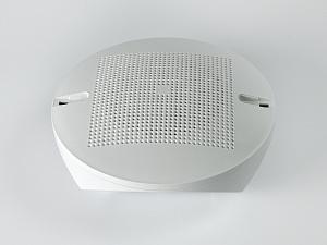 Модуль акустический настенный для БРО