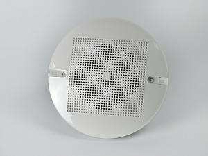 Модуль акустический потолочный для БРО