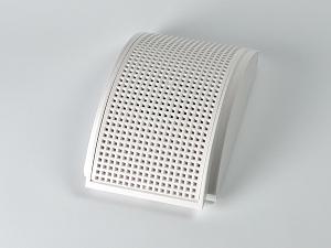 Соната-3-Л (3 Вт. 4 Ом.) громкогов. настен. функлия контроля линии к