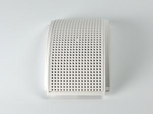 Соната-Т 100-3/1 Вт. ( 100В., 3Вт./1 Вт.) громкоговоритель настенный