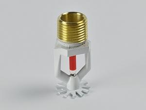 Спринклер водяной СВН-К115 (CBO0-PНо(д)0,60-R1/2) розеткой вниз