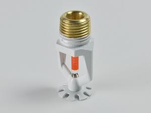 Спринклер водяной СВН-8 (CBO0-PHо(д)0,24-R1/2) розеткой вниз
