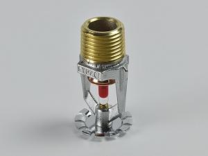 Спринклер пенно-водяной TYCO TY3251 (К=80) розеткой вниз