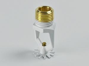 Дренчер водяной ДВН-K80 (ДBO0-PHо(д)0,42-R1/2) розеткой вниз