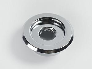 Цоколь фасонный для оросителей ROS 0372 (металл)
