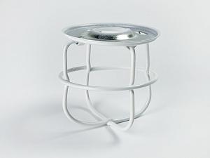 Решетка защитная спринклерная (без замка)