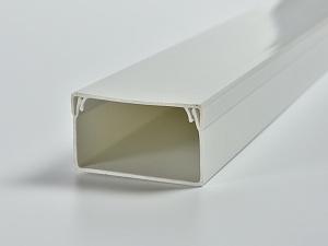 Короб электротехнический (2 м)