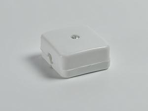 Коробка КС-4 коммутационная