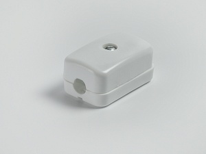 Коробка КС-2 коммутационная