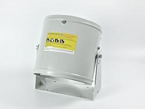 ТОР-1500 генератор огнетушащего аэрозоля