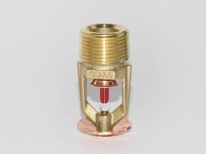 Спринклер водяной TYCO TY4651 (бронза, К=115) универсальный