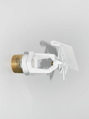 Дренчер водяной ДВГ-10 (ДBO1-PГо(д)0,35-R1/2) горизонтальный