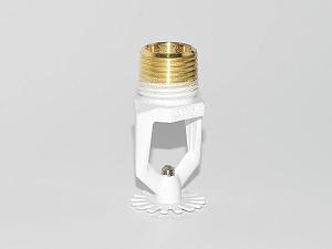 Дренчер пенно-водяной SP-K115 (ДУО0-РНо(д)0,60-R1/2) розеткой вниз