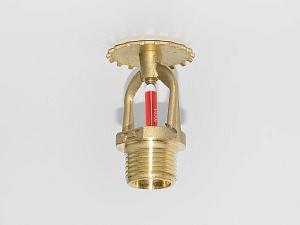 Спринклер водяной ССН-12 (СВС0-РНо(д)0,47-R1/2) стеллажный