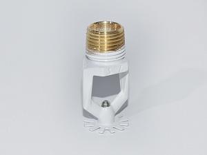Дренчер водяной ДВН-K115 (ДBO0-PHо(д)0,60-R1/2) розеткой вниз