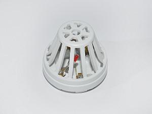 Пожарный извещатель тепловой ИП-103-4/1 А2 (МАК-1)