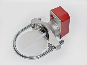 Сигнализатор потока жидкости TYCO VSR-EU (VSR-F)