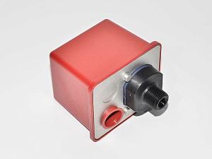 Сигнализатор давления TYCO РS (10-2, 100-2, 120-2)