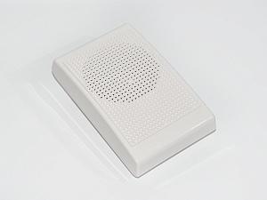 Сонат-Т модуль аккустический, 100В, 5/3 Вт