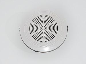 Соната-Т 100-3/1 Вт. исп. 2 ( 100В., 3Вт./1 Вт.) громкоговоритель потолоч.