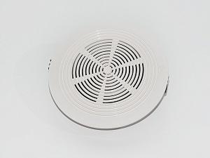 Соната-Т 100-5/3 Вт. исп. 2 ( 100В., 5Вт./3 Вт.) громкоговоритель потолоч.
