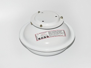 Модуль МПП(н) -4-И-ГЭ-У2