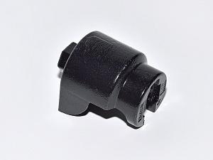 Ключ спринклерный W-Type 6 для оросителей TYCO